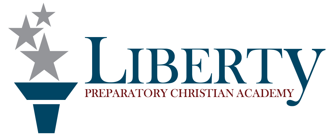 Liberty Preparatory Christian School